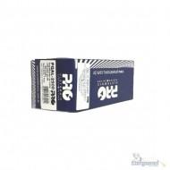 Amplificador de Linha 25DB PQAL-2500